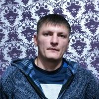 Александр Юдин фото