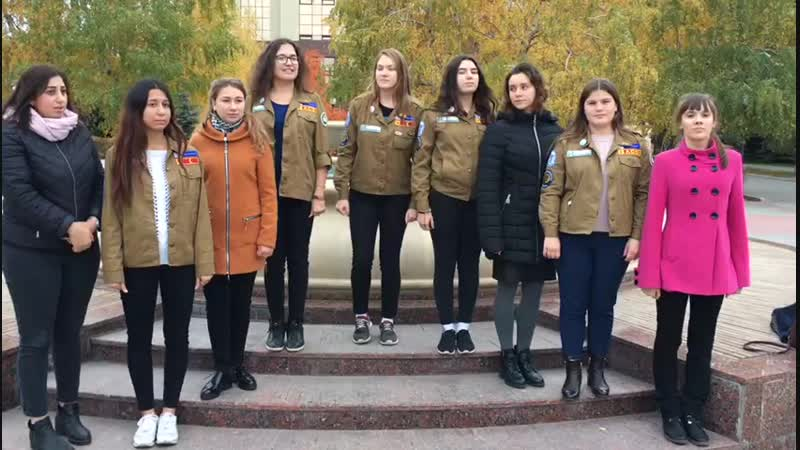 Обращение к депутатам законодательного собрания от ССервО Мишлен