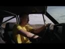 Lowdaily Открываем сезон BMW E36 Golf Mk1 Burnout Lexus GS430 Swap 3UZ FE