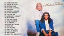 Top 20 best songs Modern Talking - Modern Talking greatest hits full album