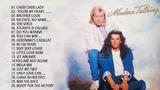 Top 20 best songs Modern Talking - Modern Talking greatest hits full album