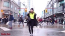 Alan Walker - The Spectre ★ Shuffle Dance ★ New York City ♫ Electro House bouce Remix