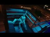 Sпарта - второй трейлер. (2018) с 9 июля в 23:40 на Первом канале!