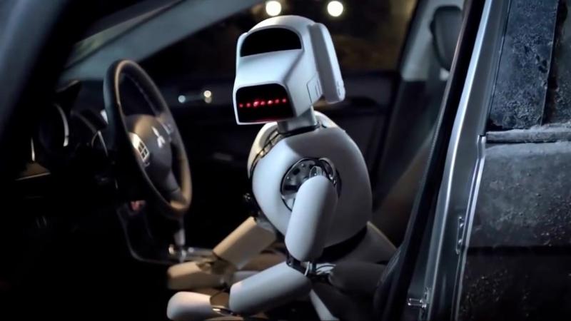 Назад в будущее 4 / Back to the Future 4 Trailer 2018 - Parody