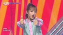 Show Champion EP.277 BabyLotion - FlaShe