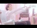 Ван Хэ Ди | Dylan Wang | Wang He Di Дилан Ван / 王鹤棣 / DiDi