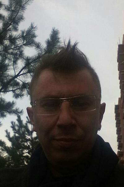 Алексей Созутов