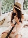 Natali Smirnova фото #12