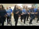 Another day of sun (La La Land) Amirican female choir Belcanto
