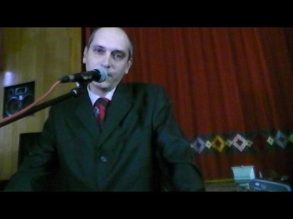 Боднар Андрій вибори директора у тернопільському училищі №4 імені Михайла Паращука