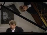 Эмиль Гилельс. Моцарт, соната ля-минор, #8