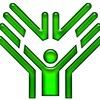Центр образования глухих и жестового языка
