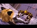 Miraculous LadyBug ЛедиБаг и Кот Нуар 2 сезон 18 серия AniMaunt