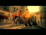 JEAN-ROCH FEAT BIG ALI - CAN YOU FEEL IT (OFFICIAL VIDEO)