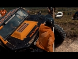 MAXXIS Offroad Extreme Video
