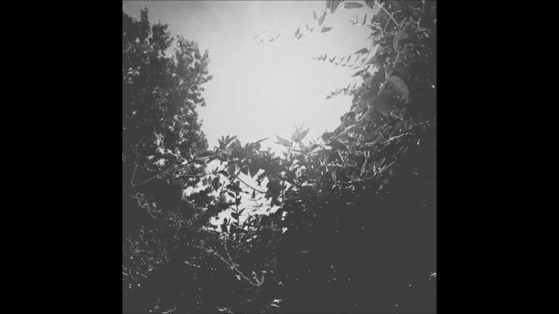 04. grayera - we were almost there [15.06.2015]