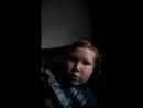 Александр Сивков - Live