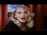 Sam Brown-Once In Your Life