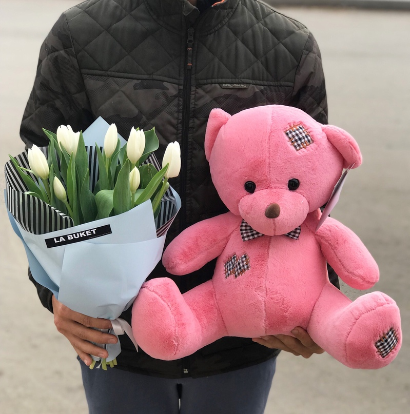 Роза Сарманово | Сарманово