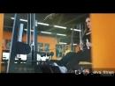 Замечательное видео от @ _elva_fitnes и @ klassikaone 📽 россия krasnodar центр спортюг sportsday instasport пауэрлифтинг