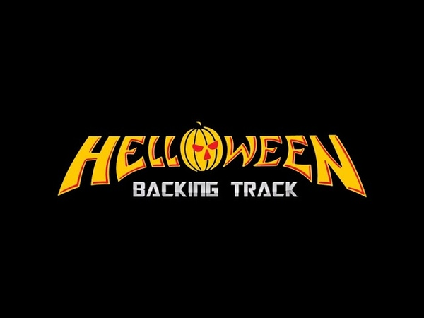 Eagle Fly Free Backing Track By Helloween