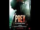 ДОБЫЧА 2010 ужасы среда кинопоиск фильмы выбор кино приколы ржака топ