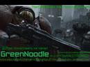 StarCraft brood war: прохождение 5