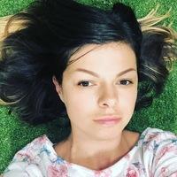 Аватар Yulia Gaponenko