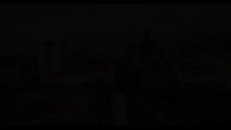 ბათუმის ულამაზესი კადრები. _sunglasses_🤩_ok_hand__ ვიდეო_ Mirian Tedoradze ( Source ).mp4
