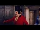 муж в дверь, жена в Тверь (Дядюшкин сон.1966)