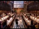 Свадьба принца Гарри и Меган Маркл за 5 минут The wedding of Prince Harry and Meghan in 5 mins