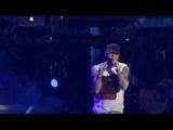 Stan - Eminem ft. Skylar Grey @ Bonnaroo 2018