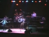 10cc-Live At Wembley Conference Centre 1982