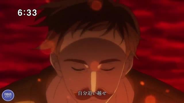 Escanor Vs Estarosa Nanatsu no Taizai Imashime no Fukkatsu AMV he Weather Girls It's Raining Men · coub коуб смотреть онлайн без регистрации