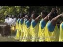22 23 июля председатель КНР Си Цзиньпин совершит первый в истории государственный визит в Руанду