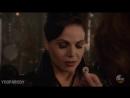 Sassy evil queen ♛season 6 | Реджина Миллс | Однажды в Сказке | 6 сезон