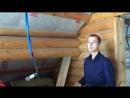 Срубы домов - 10 способов проверить качество! (0 )