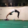 THAKUR ANOOP SINGH on Instagram With a fit body you can do plenty of things I always say it's time to better skills with some various combos