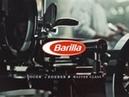 Barilla - director's cut -