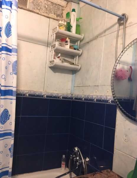 купить комнату недорого проспект Беломорский 59
