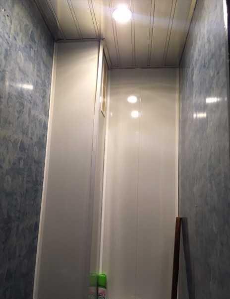 купить комнату вторичное жилье проспект Беломорский 59