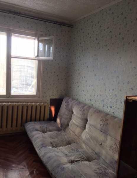 комната в кирпичном доме проспект Беломорский 59