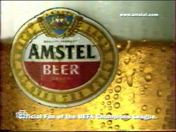 Рекламные блоки (НТВ, сентябрь 2003) (2)