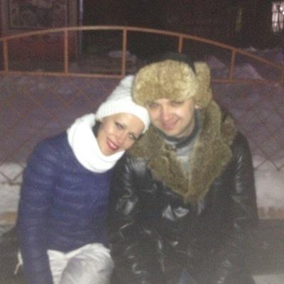 Любовь Громова