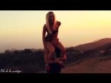 Stoto Remix Laidback Luke ft. Jonathan Mendelsohn - Till Tonight