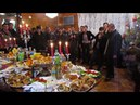 Цыганский Старый Новый 2018 Год у Коли Капусты-Днепропетровск - Украина