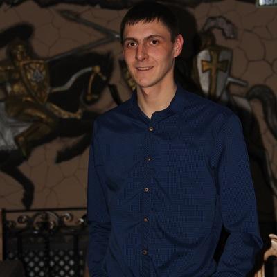 Евгений Иванченко, Клинцы
