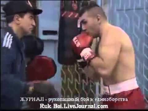 Уроки Бокса Как правильно научиться жестко бить руками ehjrb ,jrcf rfr ghfdbkmyj yfexbnmcz ;tcnrj ,bnm herfvb