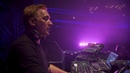 Paul van Dyk, Alan Wyse Sue McLaren - You Are