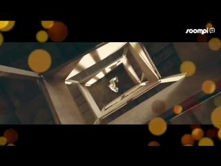 [OTHER] 180416 13th Annual Soompi Awards @ soompi